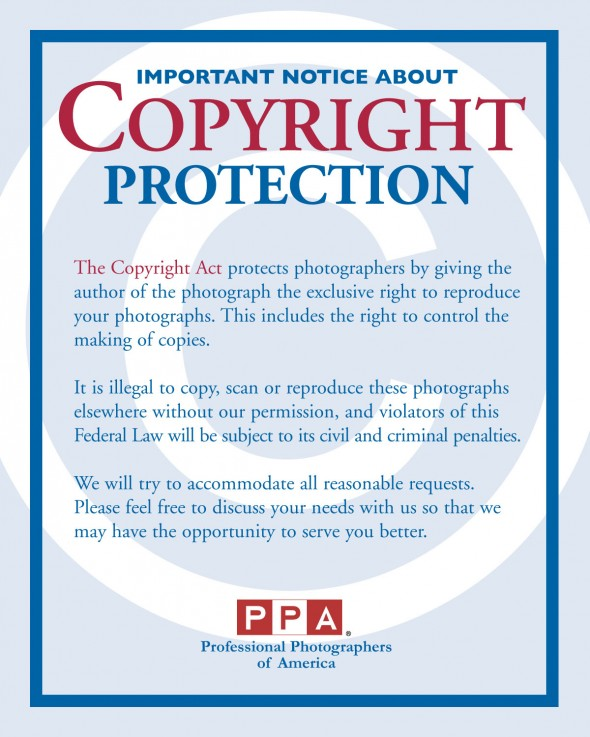 Copyright graff creative photography design for Copyright facts and information