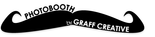 Photobooth by Graff Creative