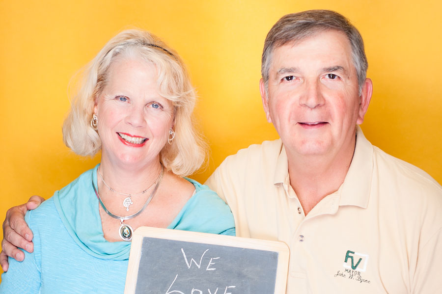 fuquay varina single parent personals (also known as single parent  in usa singles meeting groups in fuquay varina nc, single parent  personalsyahoocom 50 +and single.